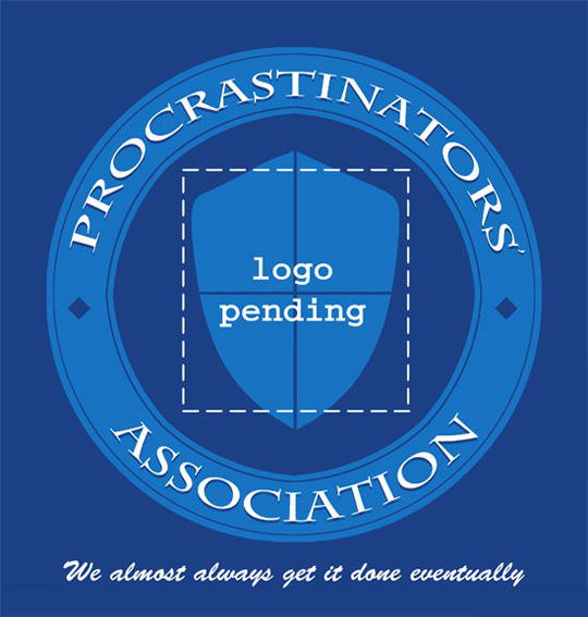 cool-procrastinators-association-logo-pending