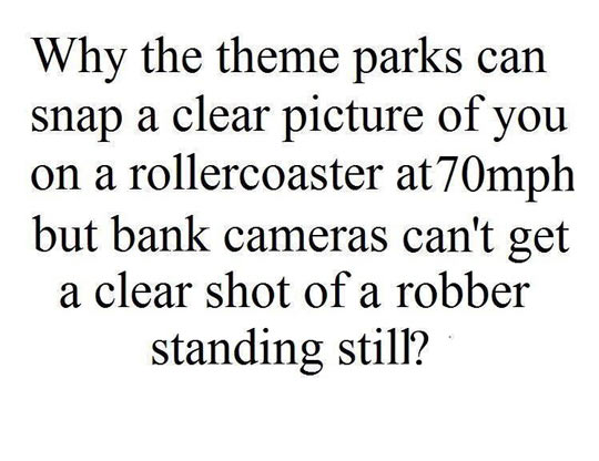 cool-theme-parks-snap-picture-bank-cameras