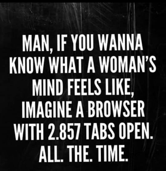 cool-woman-feels-browser-tabs