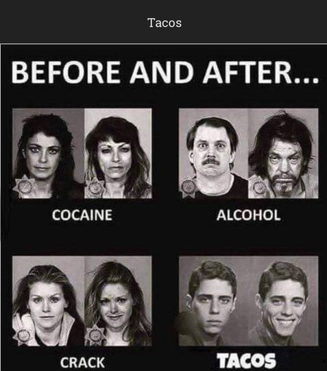 drugs-faces-before-after-taco