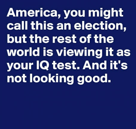 election-iq-test-people