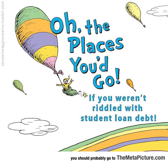 funny-kids-books-college