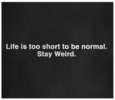 life-short-stay-normal