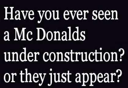 mcdonalds-construction-appear