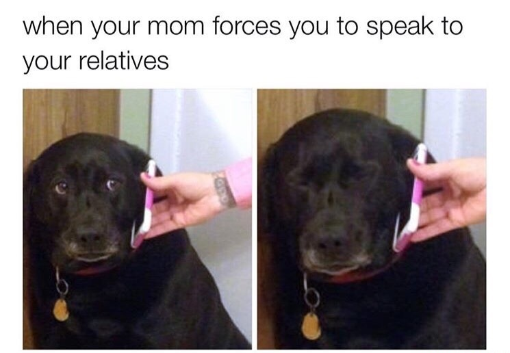 mom-force-talk-relatives