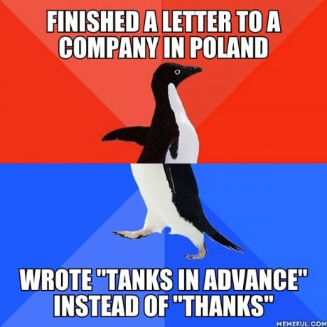 poland-meme-letter-job