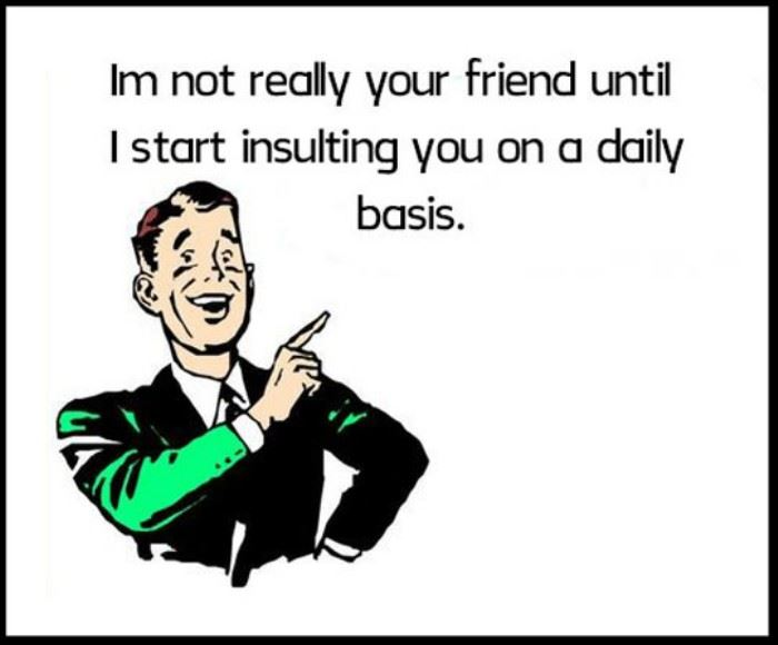real-friendship-insult