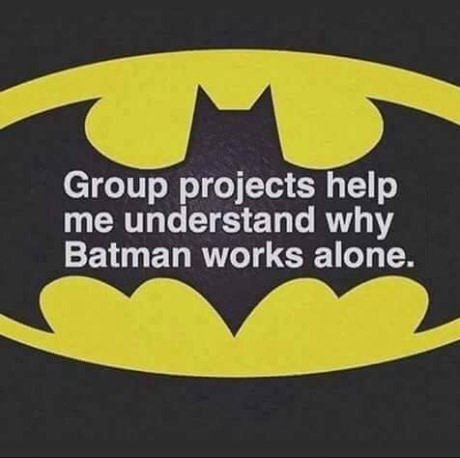 roup-project-batman-work-alone