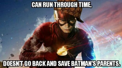 scumbag-flash-meme-batman