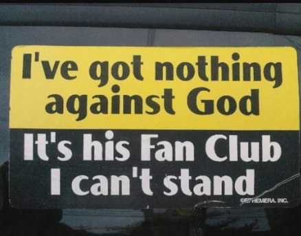 sign-against-got-fan-club