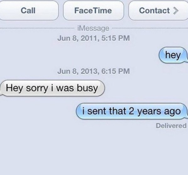 text-busy-two-years