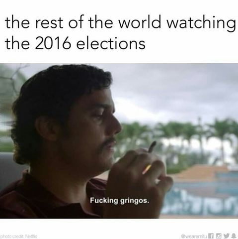usa-election-gringos