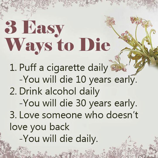 ways-die-cigarette