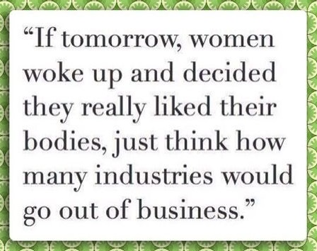 women-like-bodies-industries