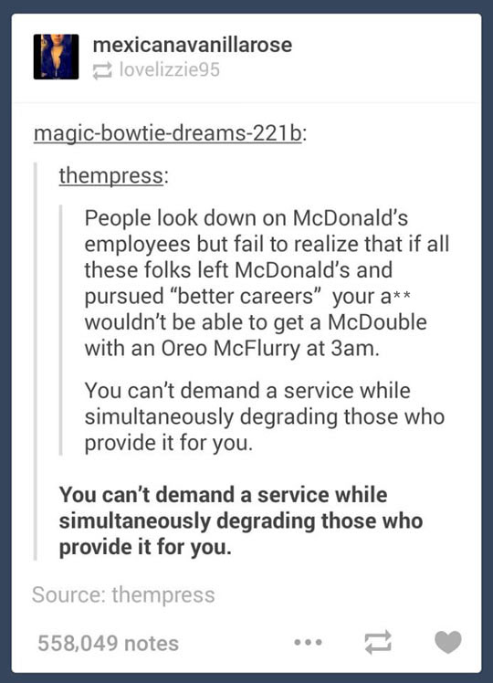 cool-mcdonalds-service-degrading