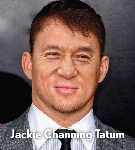 cool-face-jackie-chan-tatum