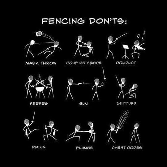 cool-fencing-stick-man-dont