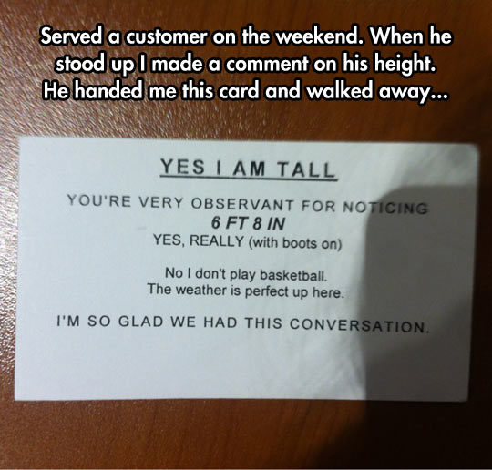 cool-tall-people-jokes-card