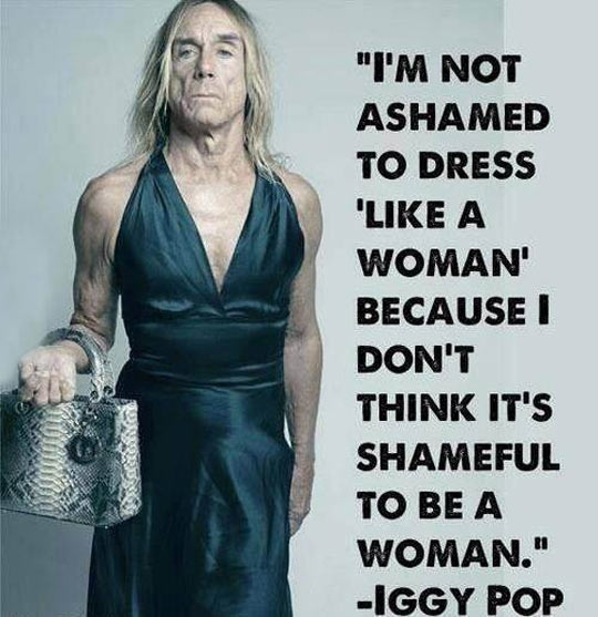 funny-iggy-pop-woman-dress