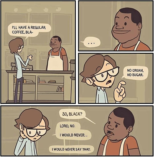 funny-coffee-request-barista-black