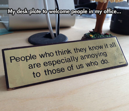 funny-desk-plate-thought-annoying-people