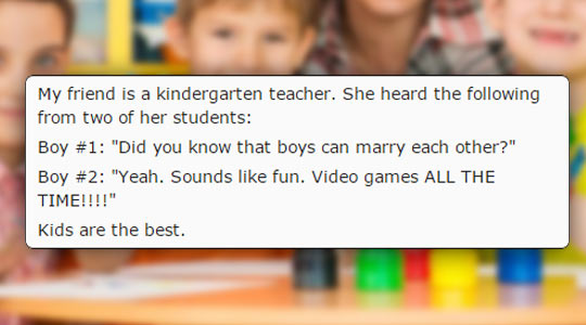 funny-kids-boys-can-marry-kindergarten
