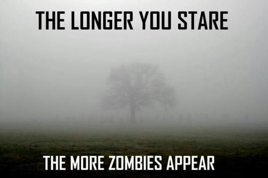 funny-tree-fog-zombies-appear