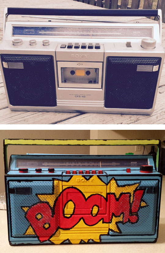painted-boombox-colors-cartoon