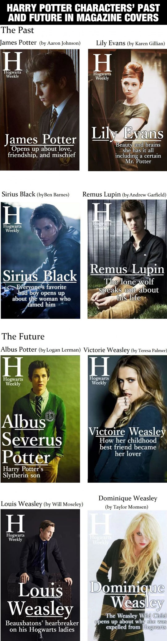 harry-potter-past-present-magazine-covers
