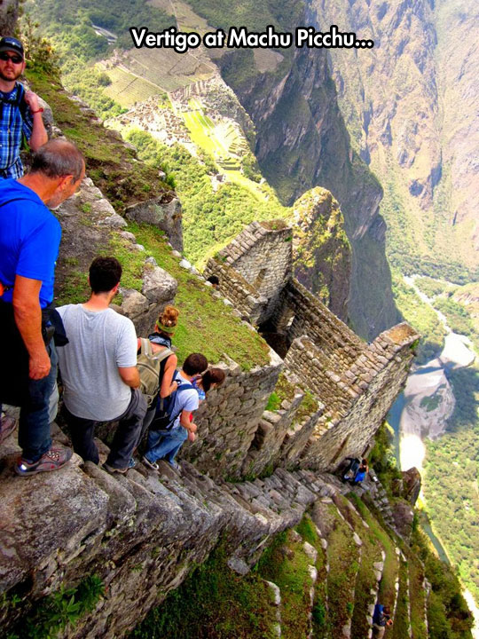 machu-picchu-stairs-steep