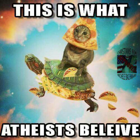 atheist-cat-turtle-pizza