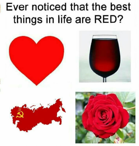 best-things-in-life-red