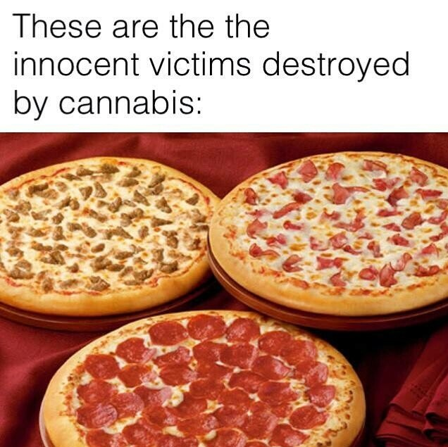cannabis-victims-pizza
