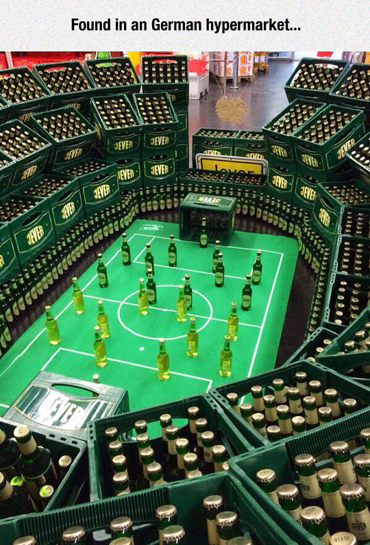 cool-beer-football-game-supermarket