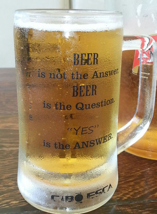 cool-glass-beer-question-answer