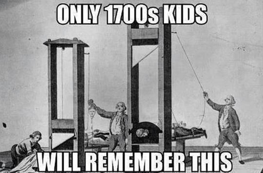 cool-guillotine-killings-drawing-remember