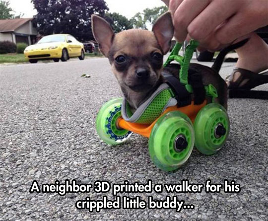 cool-little-god-wheels-3d-printed