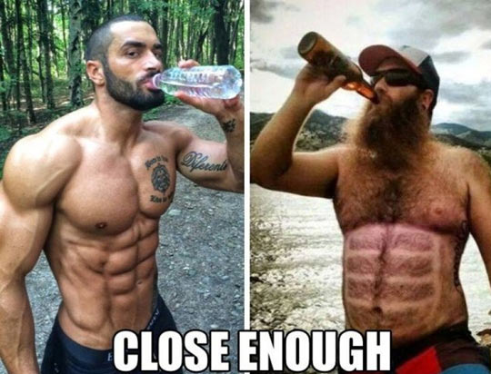 cool-muscle-man-fat-shave-chest-hair