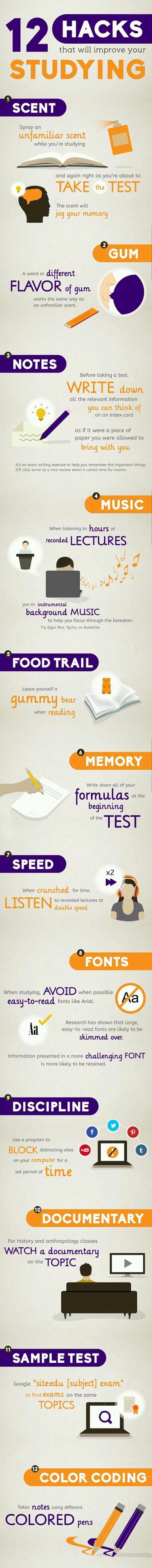 cool-studying-hacks-improve-scent