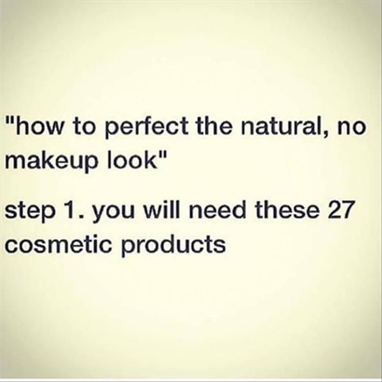 natural-look-cosmetics