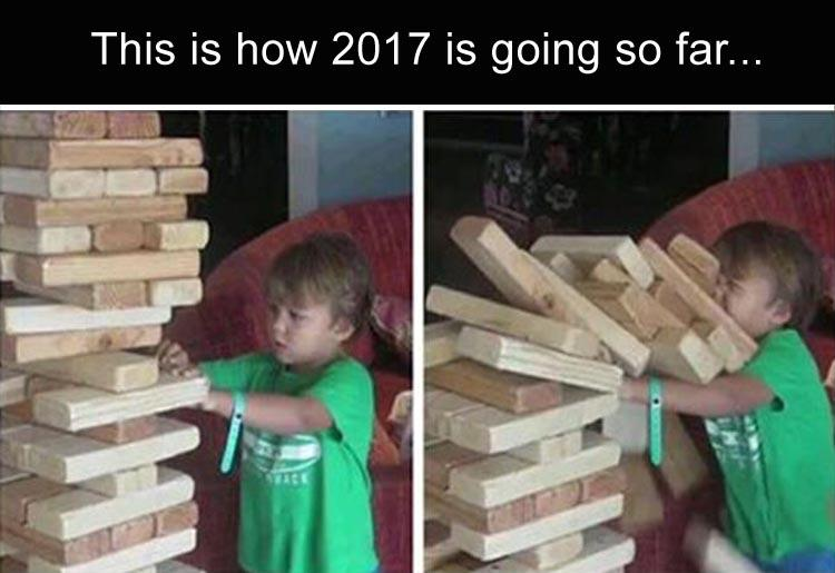 new-year=jenga-fail