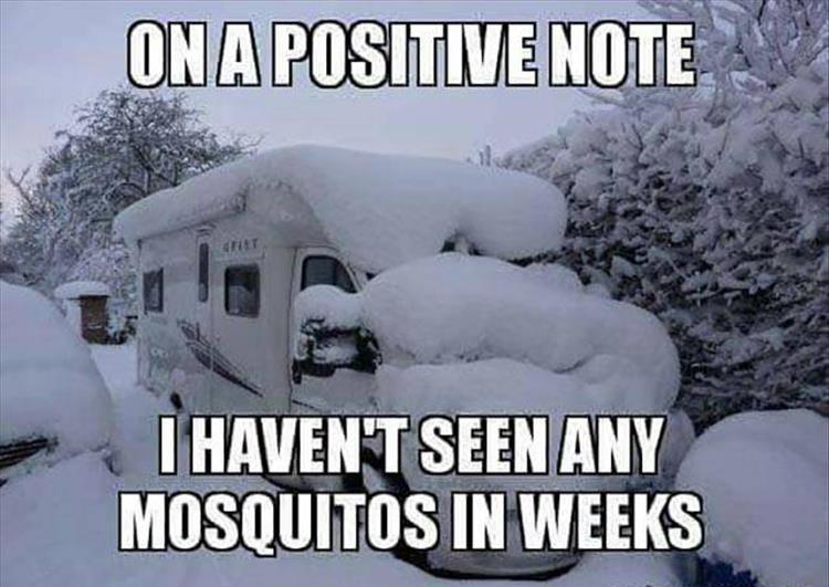 positive-note-winter-snow