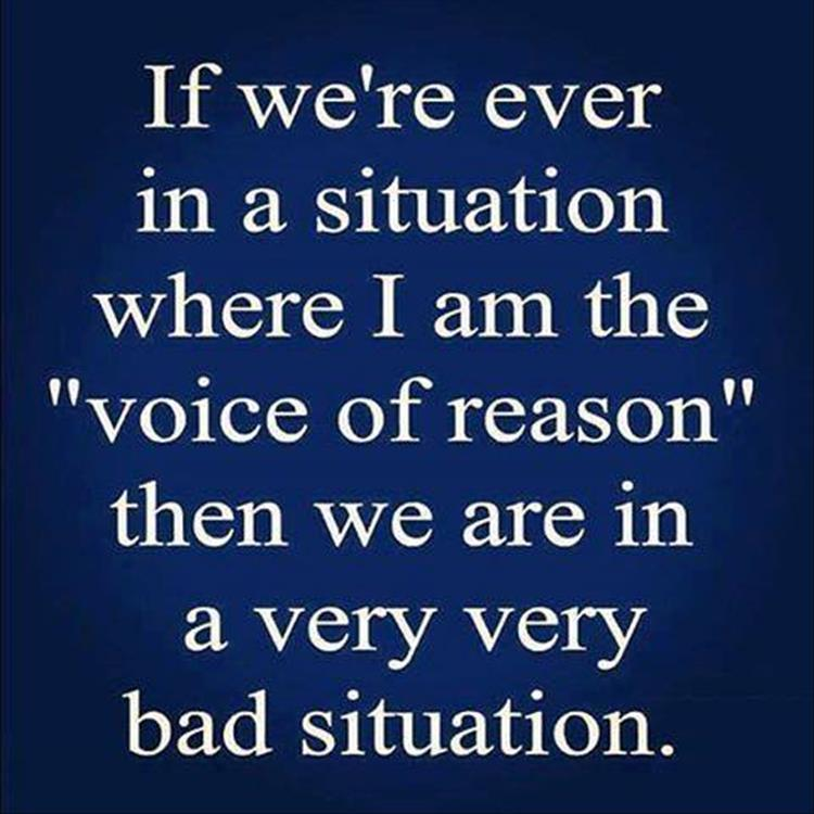 situation-voice-reason