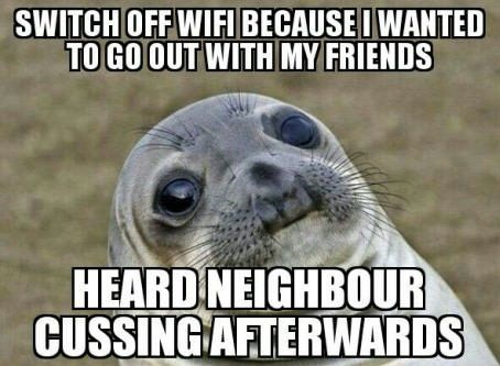switch-off-wi-fi-neighbour