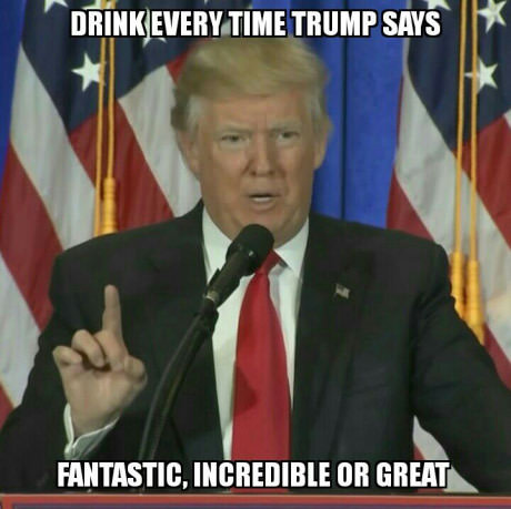 trump-new-drinking-game