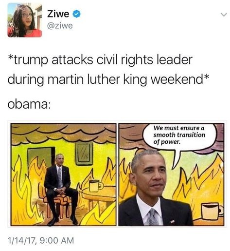 trump-obama-comics-attack